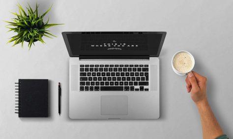 Online-Versicherungsberatung